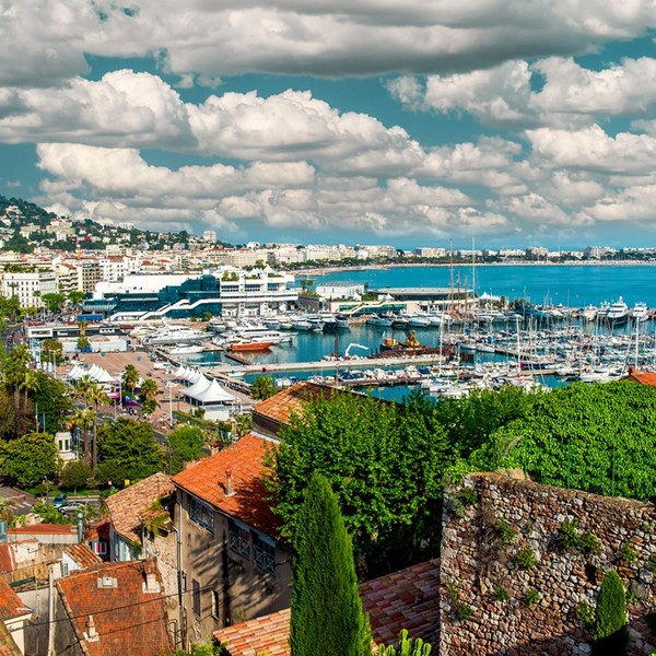 cannes12563