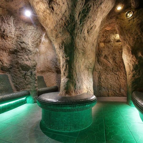sauna-kosino